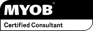 MYOB Consultant