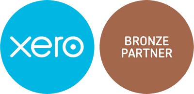 xero_partner