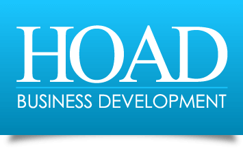 Hoad Business Development